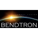 BENDTRON