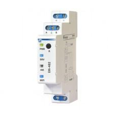 Контроллер WEB-доступа ЕМ-482 (NEW) MODBUS
