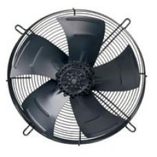 Вентилятор обдува B-типа YWF4D-350-B-102/34