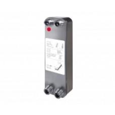 Теплообменник  Eko Air NB328  (від  14 до 20 пластин)